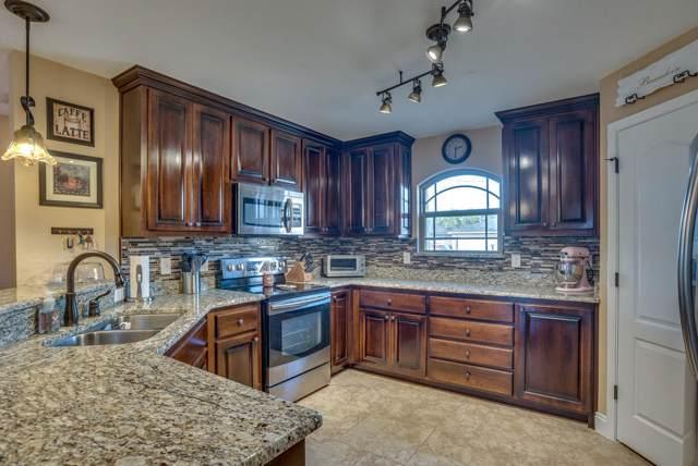 8177 Tavira Street, Navarre, FL 32566 (MLS #833504) :: Scenic Sotheby's International Realty