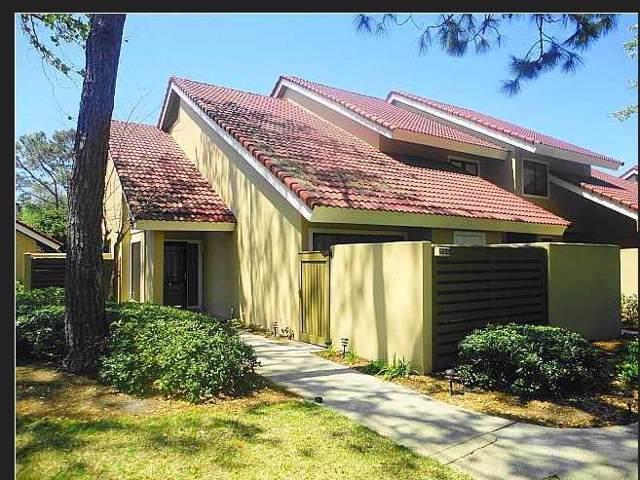 5088 Beachwalk Way, Miramar Beach, FL 32550 (MLS #833555) :: Hilary & Reverie
