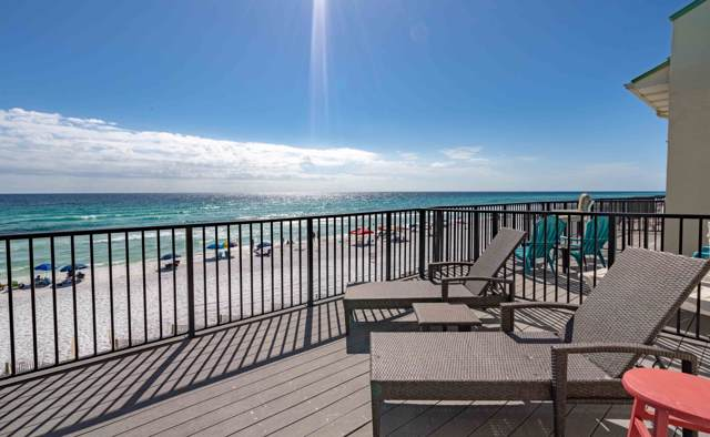 1987 Scenic Gulf Drive Unit C6, Miramar Beach, FL 32550 (MLS #833590) :: Better Homes & Gardens Real Estate Emerald Coast