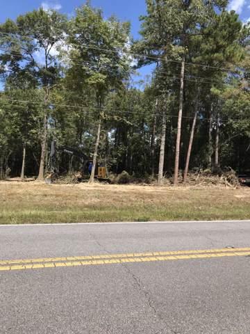 XX Bob Sikes Road, Defuniak Springs, FL 32435 (MLS #833621) :: Hilary & Reverie