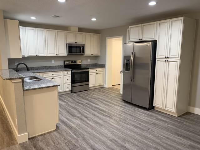 504 Forrest Court, Crestview, FL 32539 (MLS #833622) :: Better Homes & Gardens Real Estate Emerald Coast