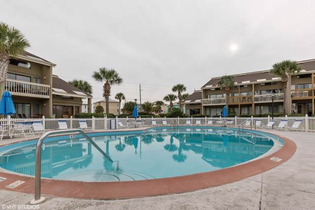 85 S Driftwood Bay Unit 130, Miramar Beach, FL 32550 (MLS #833623) :: Back Stage Realty