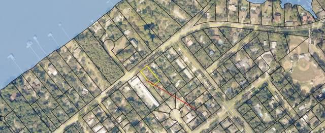328 Calhoun Avenue, Destin, FL 32541 (MLS #833625) :: Counts Real Estate Group