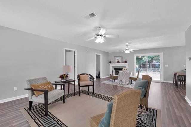 438 Muskegon Avenue, Valparaiso, FL 32580 (MLS #833648) :: ENGEL & VÖLKERS