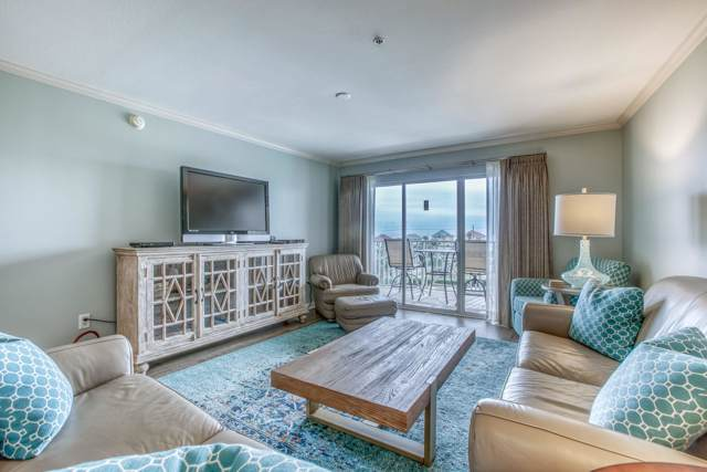 778 Scenic Gulf Drive Unit C421, Miramar Beach, FL 32550 (MLS #833668) :: Classic Luxury Real Estate, LLC
