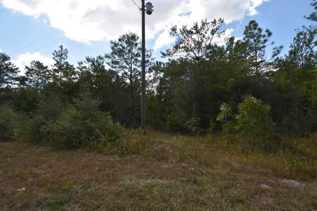 12 Lots Third Avenue, Crestview, FL 32539 (MLS #833724) :: The Premier Property Group