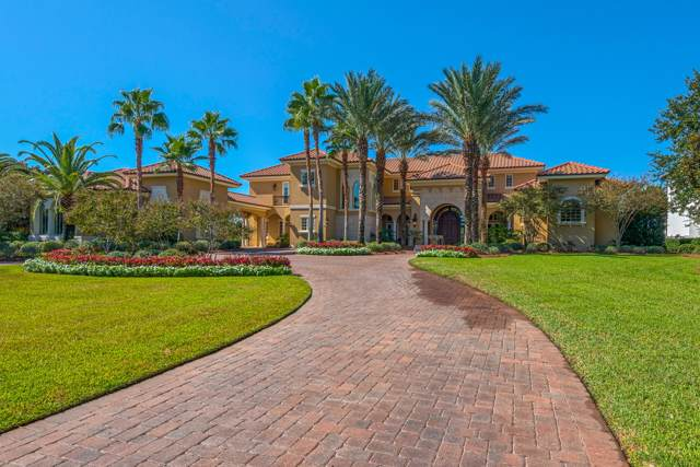 4308 Breakwater Drive, Destin, FL 32541 (MLS #833750) :: Berkshire Hathaway HomeServices Beach Properties of Florida