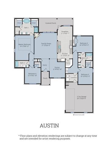 123 Brushed Dunes Circle, Freeport, FL 32439 (MLS #833800) :: Classic Luxury Real Estate, LLC