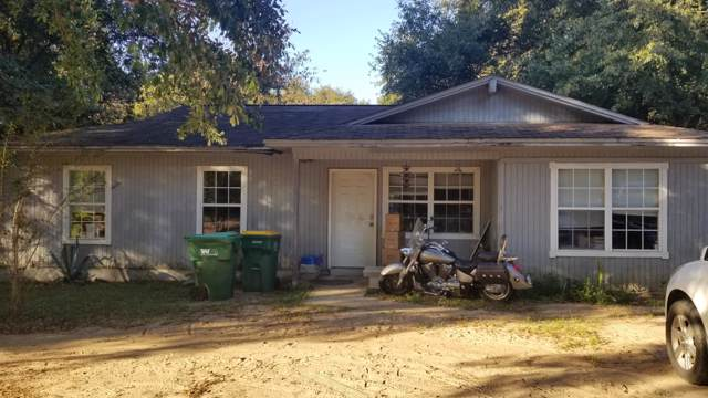 6040 Old Bethel Road, Crestview, FL 32536 (MLS #833806) :: Scenic Sotheby's International Realty