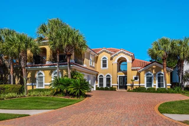 55 Tranquility Lane, Destin, FL 32541 (MLS #833812) :: Counts Real Estate on 30A