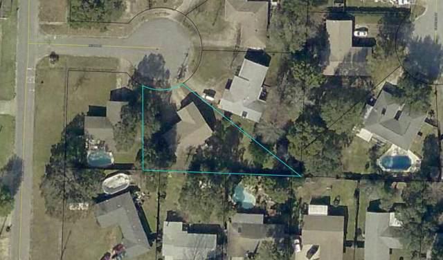 202 Devon Court, Fort Walton Beach, FL 32548 (MLS #833815) :: Linda Miller Real Estate