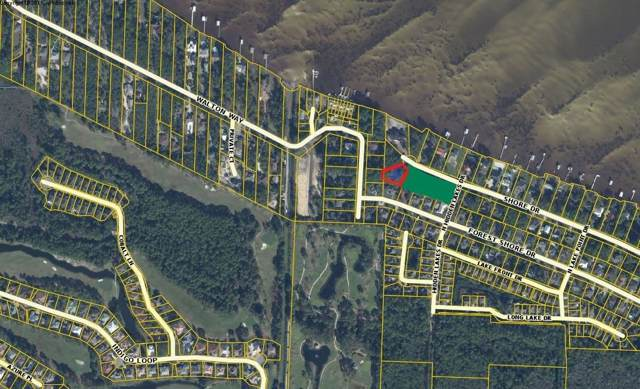 #5 Shore Drive, Miramar Beach, FL 32550 (MLS #833830) :: Berkshire Hathaway HomeServices Beach Properties of Florida
