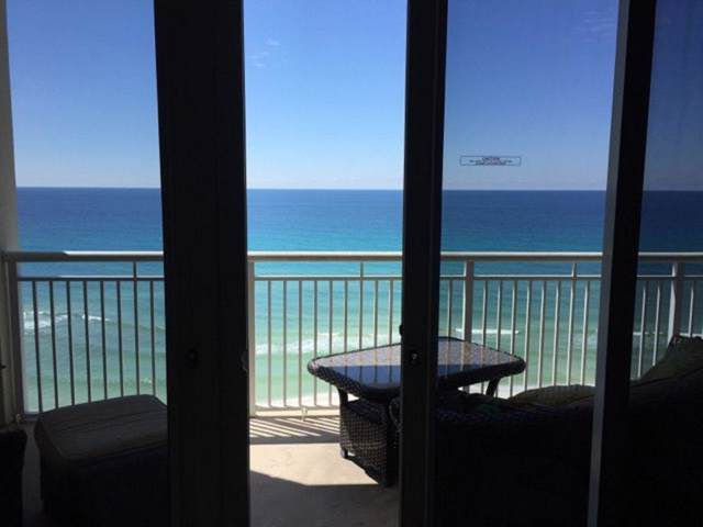 8499 Gulf Blvd #1103, Navarre, FL 32566 (MLS #833876) :: Vacasa Real Estate