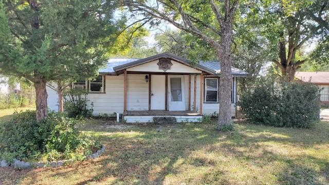 159 Mcarthur Street, Crestview, FL 32539 (MLS #833895) :: Classic Luxury Real Estate, LLC