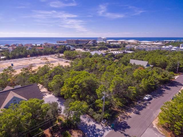 78 Rolling Dunes Drive, Santa Rosa Beach, FL 32459 (MLS #833953) :: Scenic Sotheby's International Realty