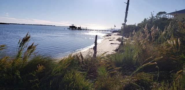 7977 Newport Street, Navarre, FL 32566 (MLS #833954) :: The Beach Group