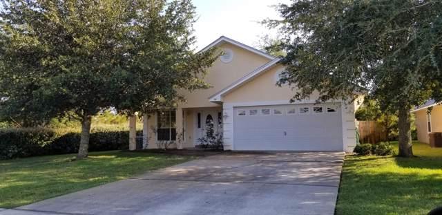 46 E Poplar Way, Santa Rosa Beach, FL 32459 (MLS #834085) :: ResortQuest Real Estate