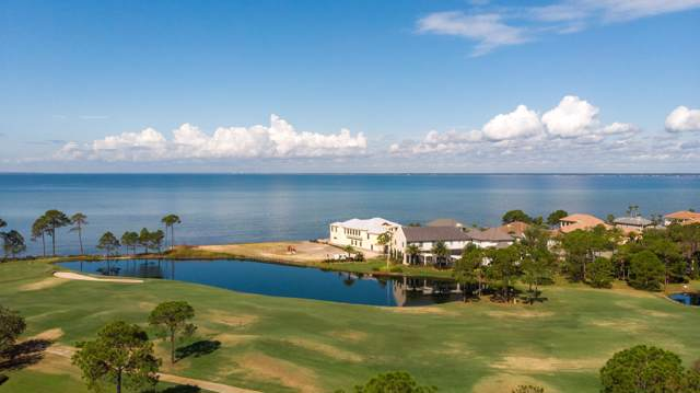 3231 Bay Estates Drive, Miramar Beach, FL 32550 (MLS #834167) :: Classic Luxury Real Estate, LLC