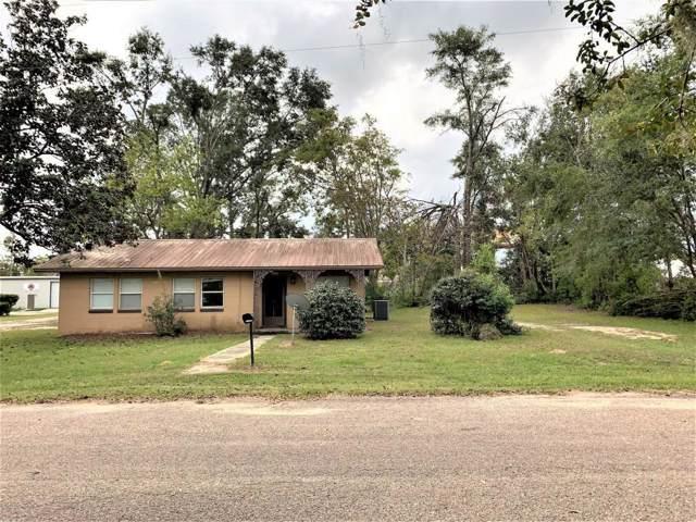 2659 Mckinnon Street, Chipley, FL 32428 (MLS #834260) :: Classic Luxury Real Estate, LLC