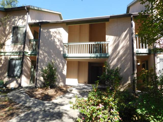 55 Bay Drive Unit 2102, Niceville, FL 32578 (MLS #834265) :: Berkshire Hathaway HomeServices PenFed Realty
