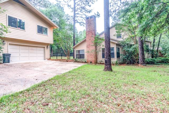 175 Ridge Lake Road, Crestview, FL 32536 (MLS #834371) :: Classic Luxury Real Estate, LLC