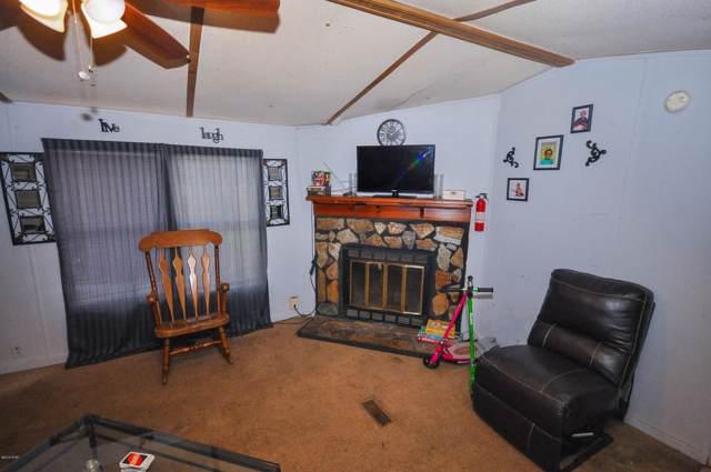 2508 Scott Avenue, Panama City, FL 32405 (MLS #834379) :: Classic Luxury Real Estate, LLC