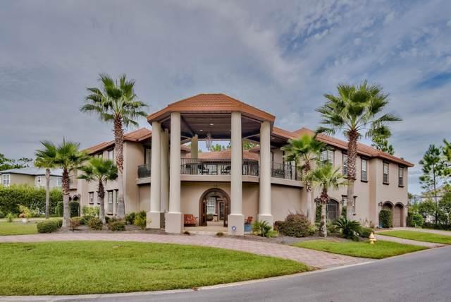 14 Basswood Drive, Santa Rosa Beach, FL 32459 (MLS #834397) :: Linda Miller Real Estate