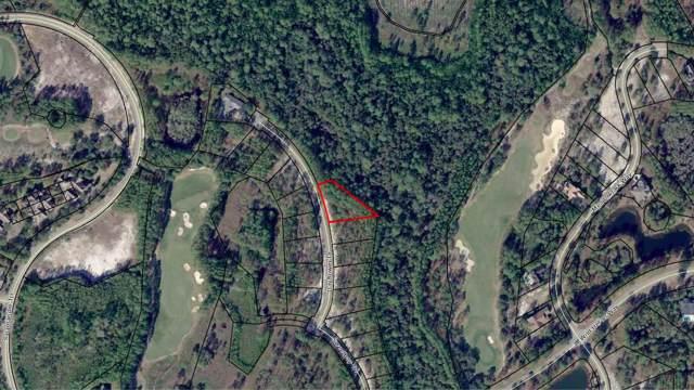 1608 Dayflower Drive, West Panama City Beach, FL 32413 (MLS #834457) :: Classic Luxury Real Estate, LLC