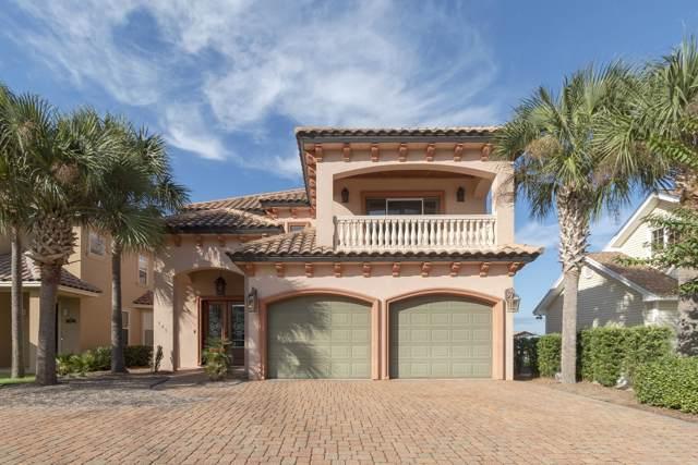 682 Bayshore Drive, Miramar Beach, FL 32550 (MLS #834475) :: Coastal Lifestyle Realty Group