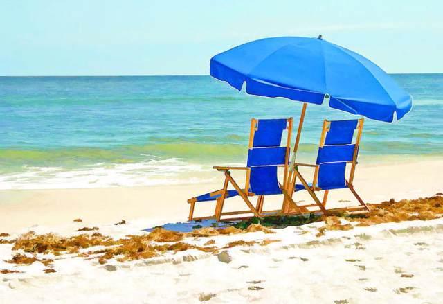 506 Gulf Shore Drive Unit 509, Destin, FL 32541 (MLS #834506) :: Luxury Properties on 30A