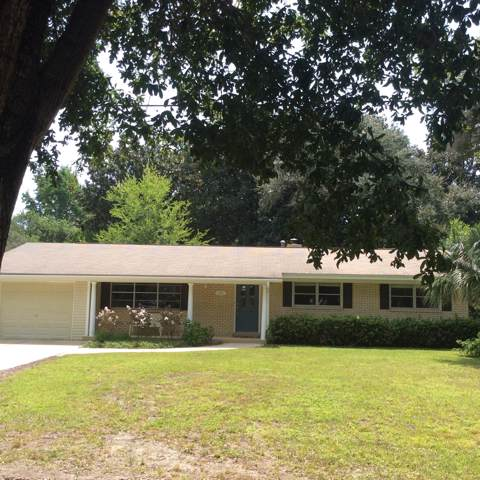 1103 Middle Drive, Fort Walton Beach, FL 32547 (MLS #834516) :: Classic Luxury Real Estate, LLC
