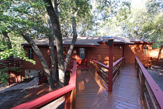 357 Beal Parkway, Fort Walton Beach, FL 32548 (MLS #834659) :: RE/MAX By The Sea