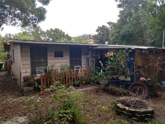 4529 Ellysee Way, Pensacola, FL 32505 (MLS #834682) :: Keller Williams Emerald Coast