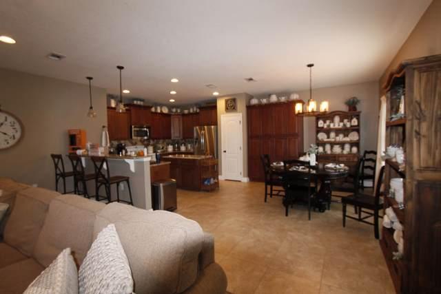 326 NW Hollywood Boulevard, Fort Walton Beach, FL 32548 (MLS #834694) :: ResortQuest Real Estate