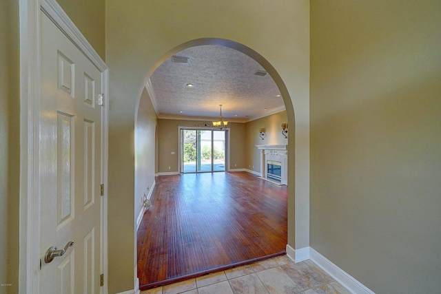 4630 Delwood View Boulevard, Panama City Beach, FL 32408 (MLS #834735) :: Berkshire Hathaway HomeServices PenFed Realty
