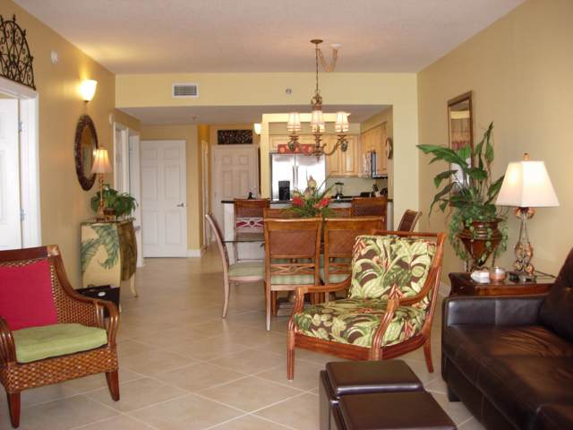 112 Seascape Boulevard #1602, Miramar Beach, FL 32550 (MLS #834752) :: RE/MAX By The Sea