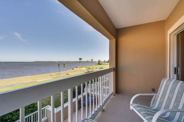 16 Players Club #16, Miramar Beach, FL 32550 (MLS #834756) :: Berkshire Hathaway HomeServices PenFed Realty
