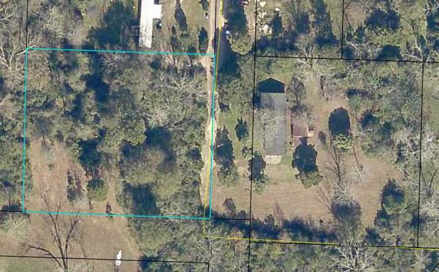 TBD 5th Street, Laurel Hill, FL 32567 (MLS #834781) :: 30A Escapes Realty