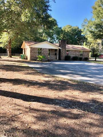 5350 Shoffner Boulevard, Crestview, FL 32539 (MLS #834858) :: RE/MAX By The Sea