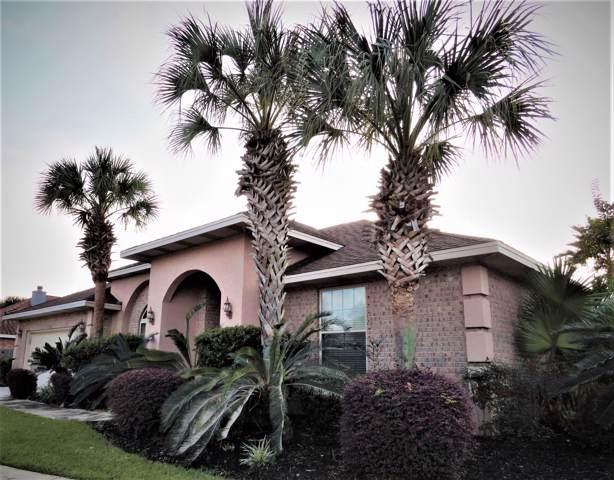 533 Avalon Boulevard, Miramar Beach, FL 32550 (MLS #834859) :: Scenic Sotheby's International Realty