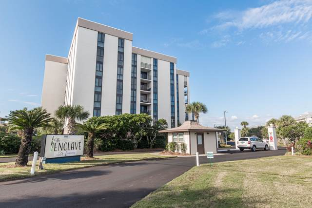 3655 Highway 98 Unit A201, Destin, FL 32541 (MLS #834948) :: ResortQuest Real Estate