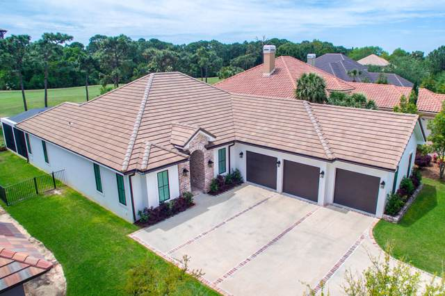 292 Corinthian Place, Destin, FL 32541 (MLS #834963) :: Hilary & Reverie