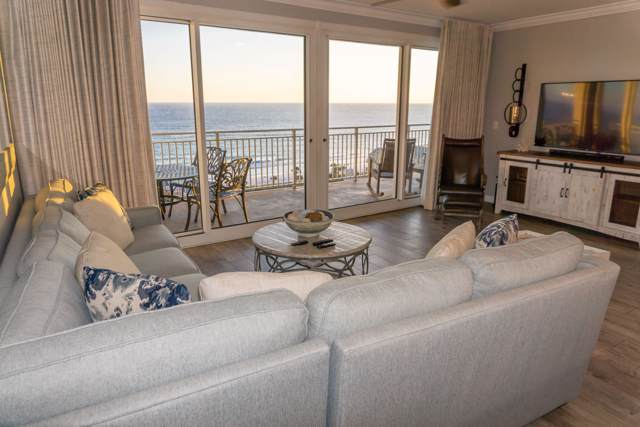 1751 Scenic Hwy 98 #1004, Destin, FL 32541 (MLS #834965) :: Berkshire Hathaway HomeServices Beach Properties of Florida
