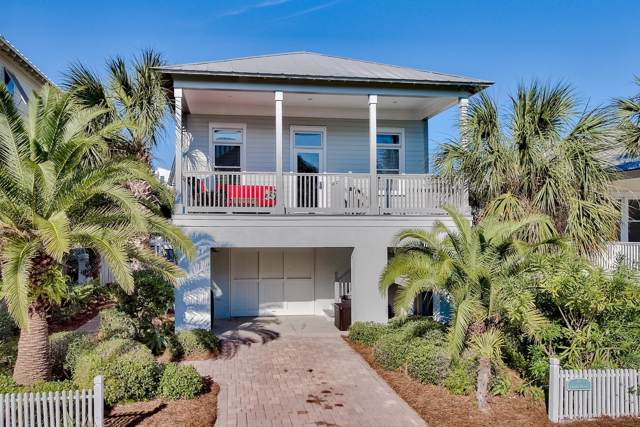 3595 Waverly Circle, Destin, FL 32541 (MLS #834973) :: Berkshire Hathaway HomeServices Beach Properties of Florida