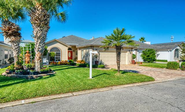 31 Port Of Call, Miramar Beach, FL 32550 (MLS #834977) :: Classic Luxury Real Estate, LLC
