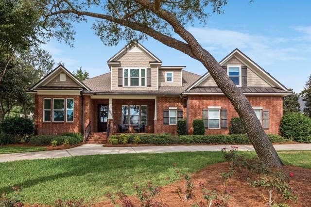 3001 Stony Creek Cove, Niceville, FL 32578 (MLS #834986) :: ResortQuest Real Estate