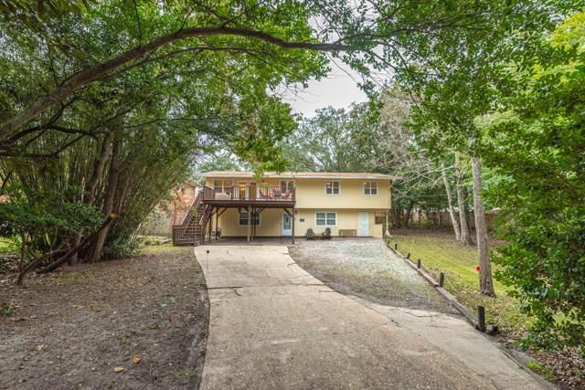 14 6 Street, Shalimar, FL 32579 (MLS #835015) :: Coastal Lifestyle Realty Group