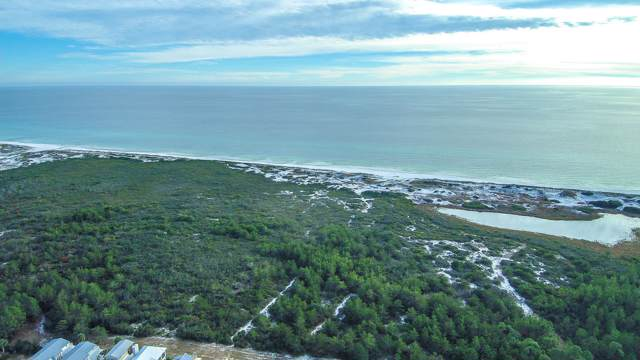 Lot 73 371 Cypress Drive, Santa Rosa Beach, FL 32459 (MLS #835144) :: The Beach Group
