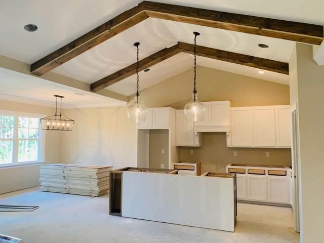 5360 Wyndell Circle, Crestview, FL 32539 (MLS #835146) :: Linda Miller Real Estate