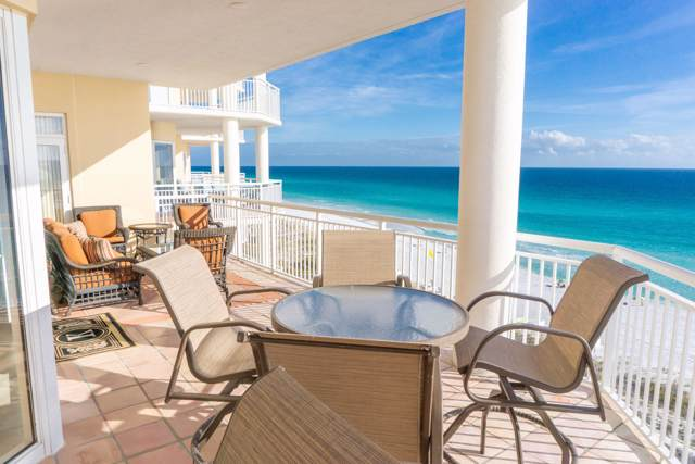 630 Grand Villas Drive #630, Miramar Beach, FL 32550 (MLS #835148) :: The Beach Group